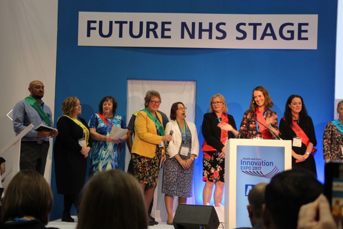 Expo – Matexp the Musical – Copy