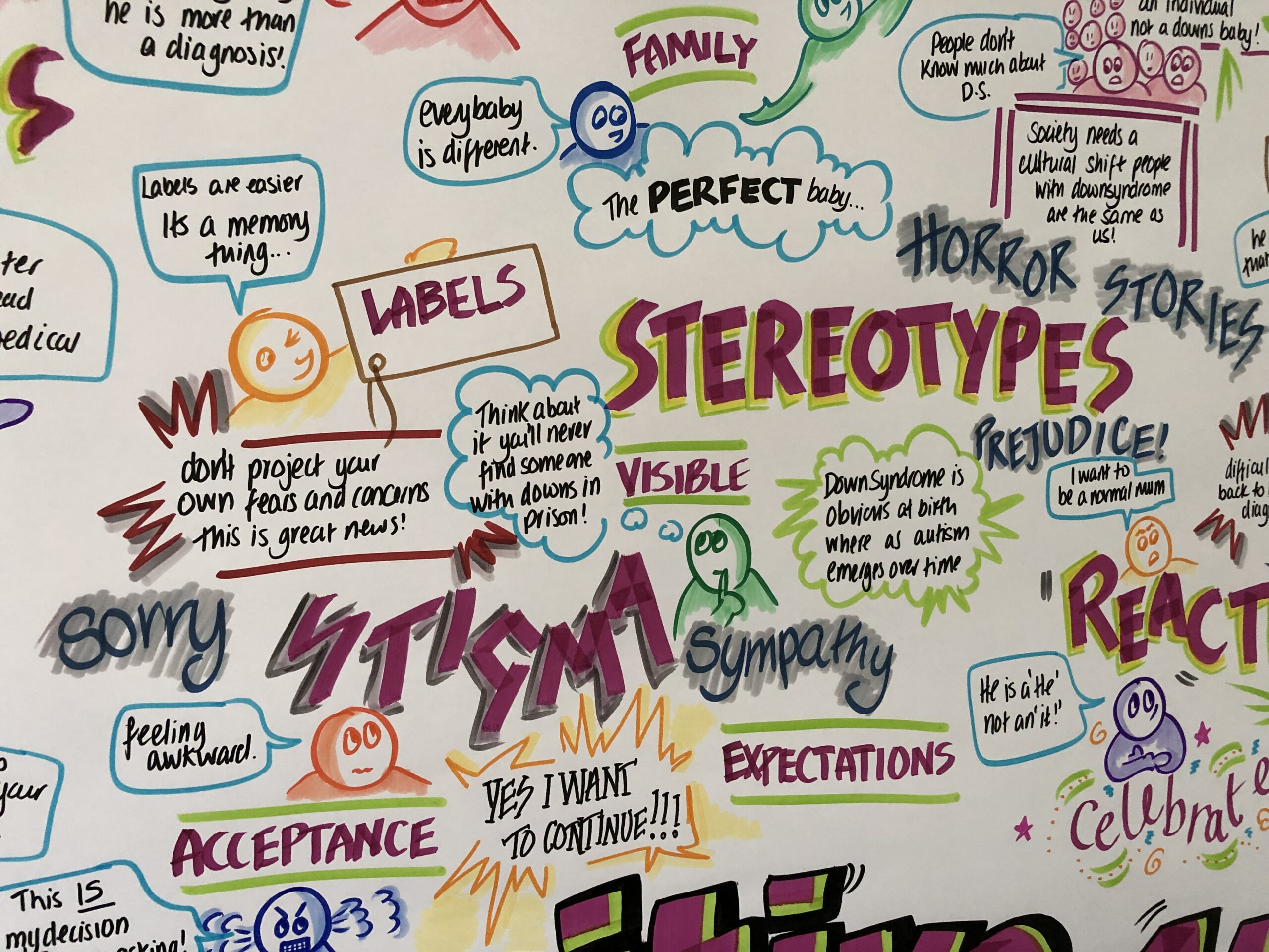 DS Stigma and stereotypes Anna graphicIMG_6184